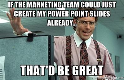 salesandmarketingexpectations