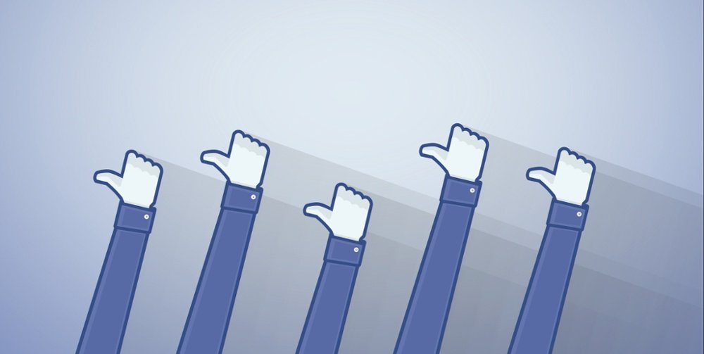 social media for small businesses - thumbs up likes-1