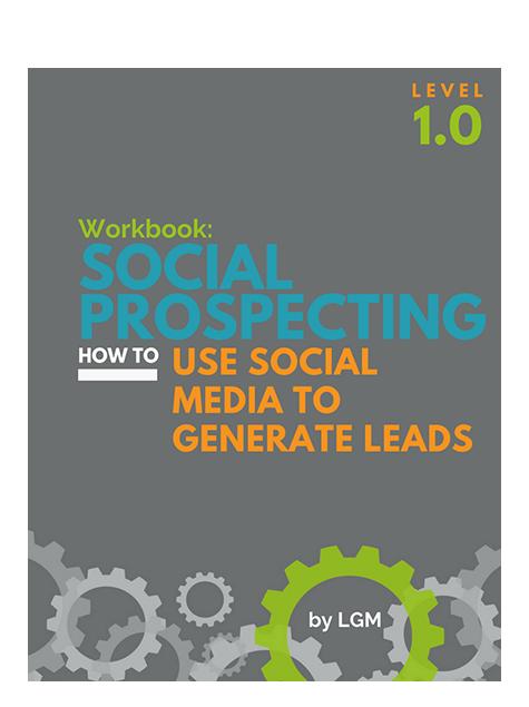 social-prospecting-download
