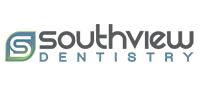 southview