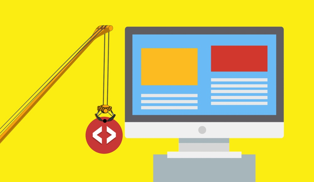 How to fix your bad website with a website redesign
