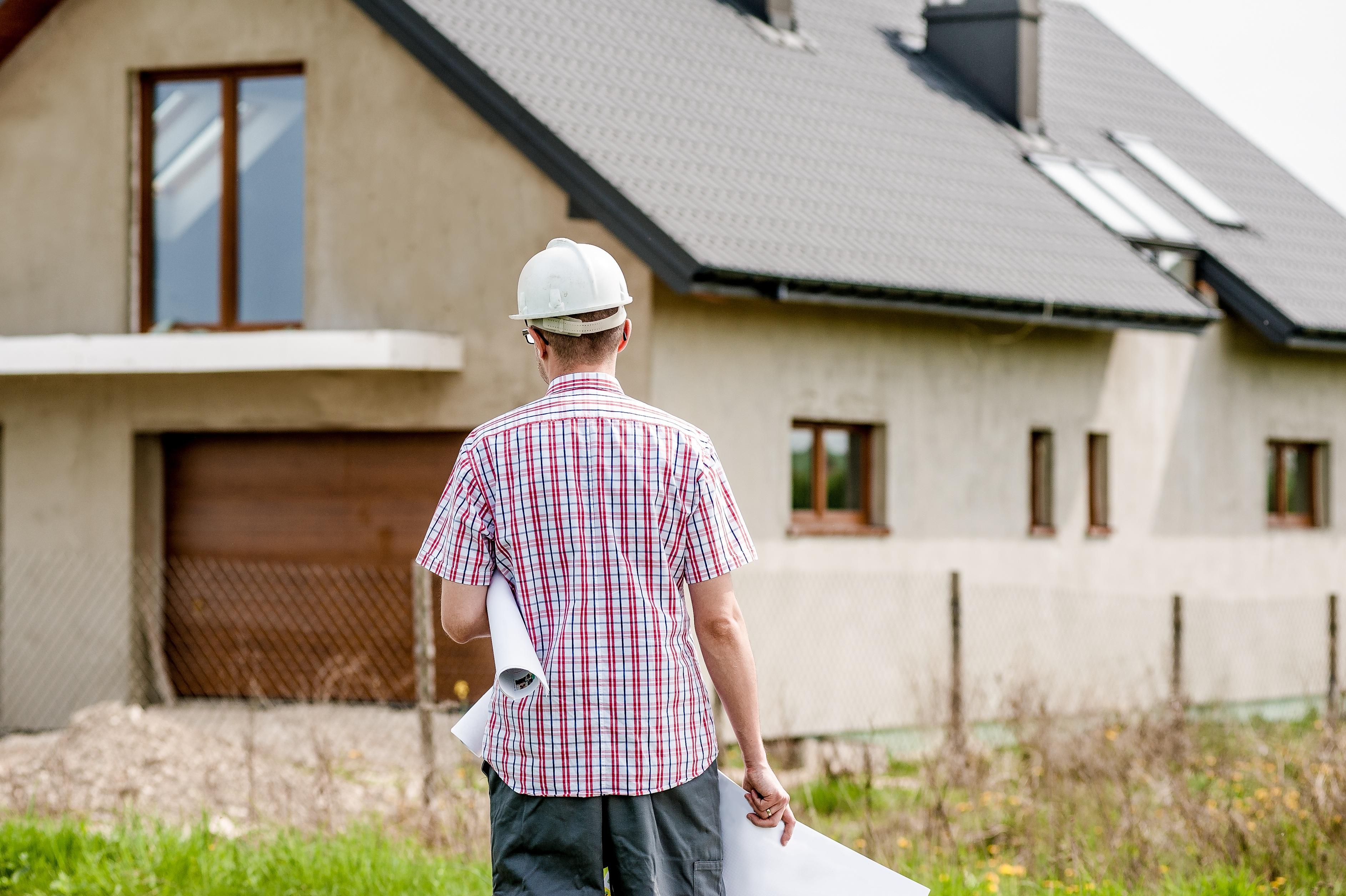 home builder marketing metrics