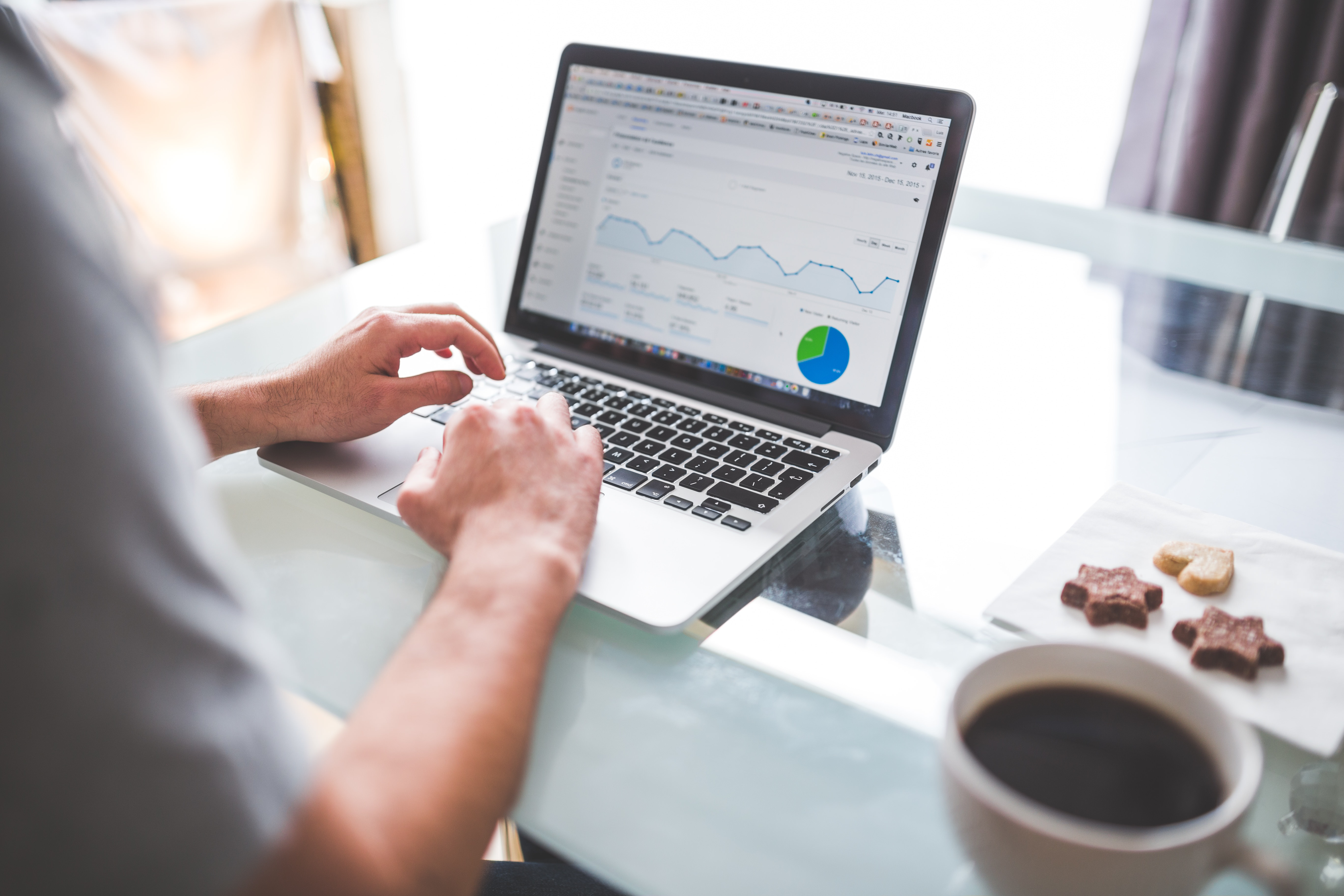 Which social media metrics are most important?