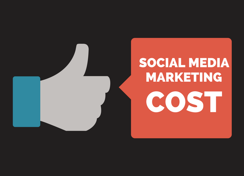 The Cost of Social Media Marketing for Small Businesses